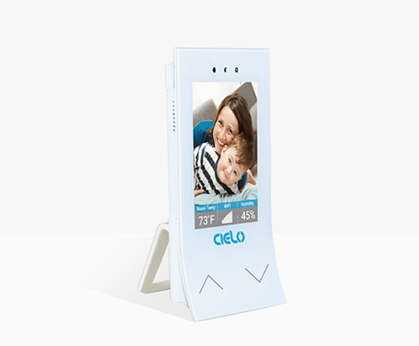 Breez-with-Personlized-display-put-your-fav-pic-up