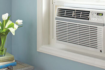 Control-window-ac-with-cielo-smart-controller