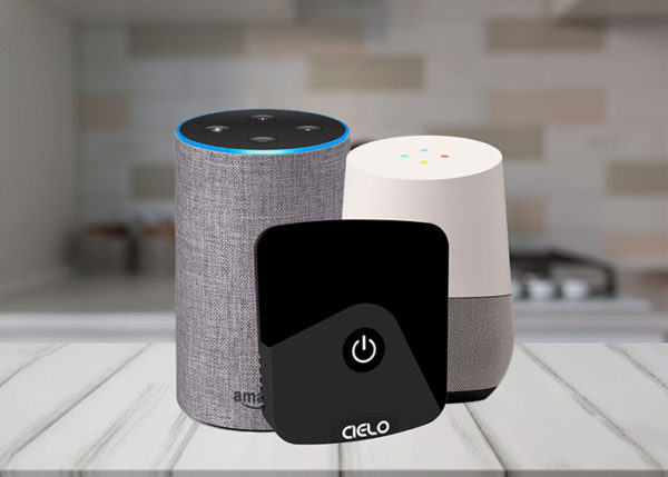 Works-with-amazon-alexa-and-google-home