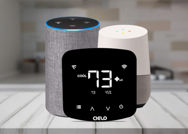 works-with-alexa-and-google-home