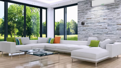 Tips to reduce your ac bill