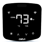Cielo-Breez-Plus-Smart-Wifi-Ac-controller