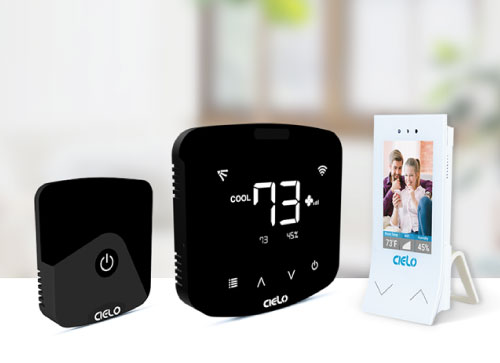 smart-wifi-ac-controllers-cielo-products