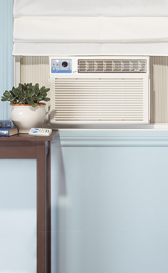 Cielo Smart Wi-Fi air conditioner controllers work with all types of ACs that have an IR remote control (Window ACs, Mini Splits, Portable ACs)