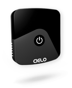 smart universal ac remote cielo breez eco
