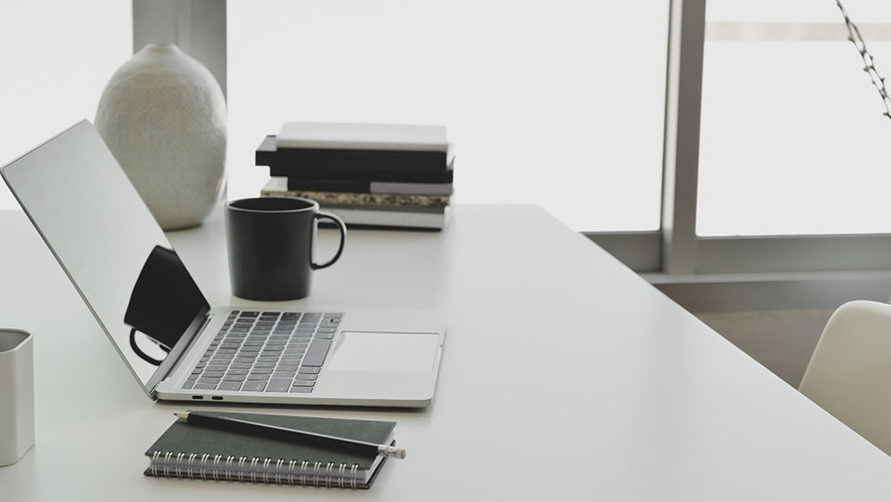 Air Quality Makes Your Work From Home More Productive