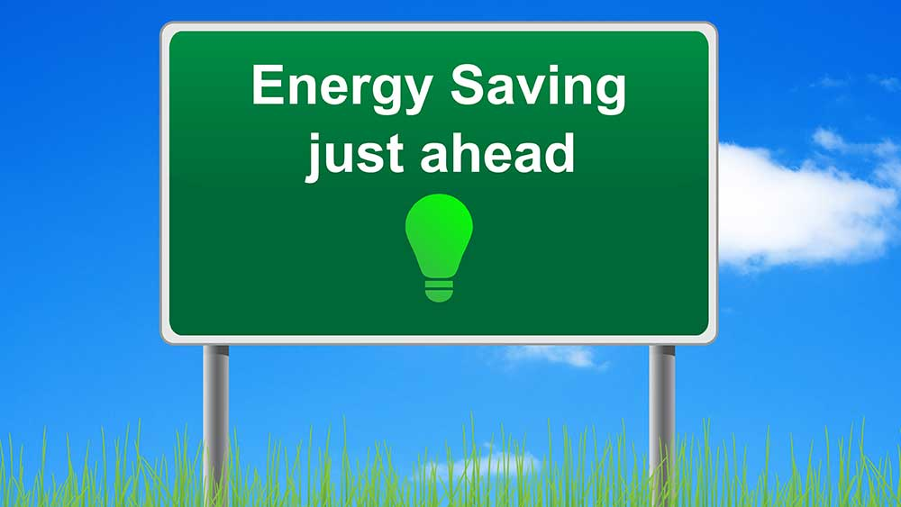 What is EER? Save energy by caring about energy efficient ratios and SEER ratings.