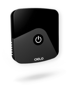 cielo breez eco smart wifi air conditioner controller