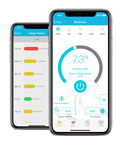 cielo-home-mobile-app-for-smart-air-conditioning