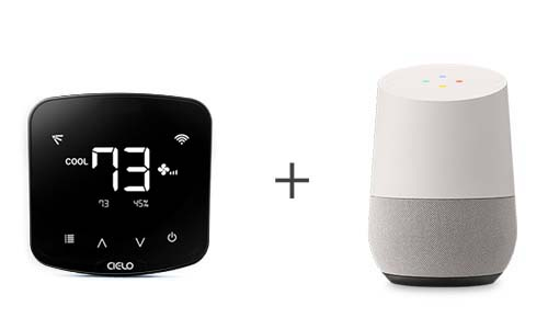 smart-ac-controller-work-with-googlehome