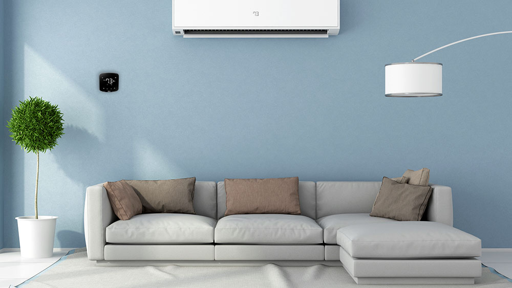All You Need to Know About Air Conditioner Sizing.