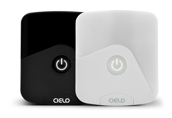 Cielo-Breez-Eco-White-and-Black